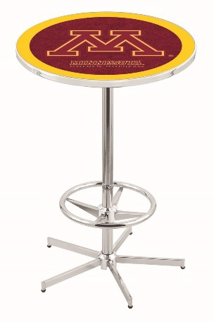Stupendous Logo Pub Tables Quality Bar Stools Counter Stools Pub Gamerscity Chair Design For Home Gamerscityorg