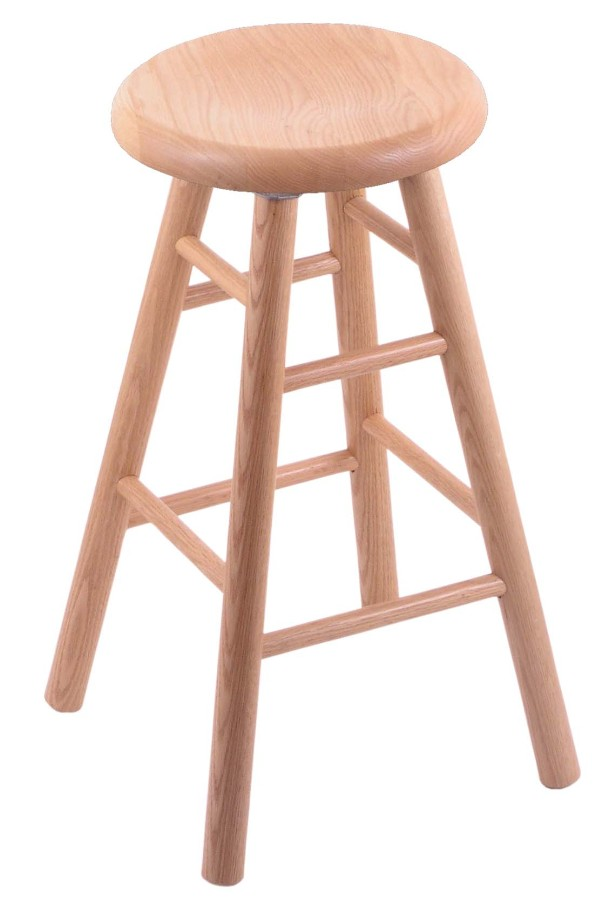 Swivel Wood Stools Quality Bar Stools Counter Stools Pub Tables